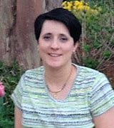 Image of Susan from Simpsonville SCCA Parent
