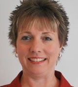 Image of Tamra from Fort Mill SCCA Parent