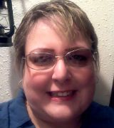 Image of Valarie from Oklahoma City OKCA Parent